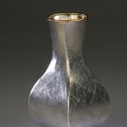 4-Sided Vase